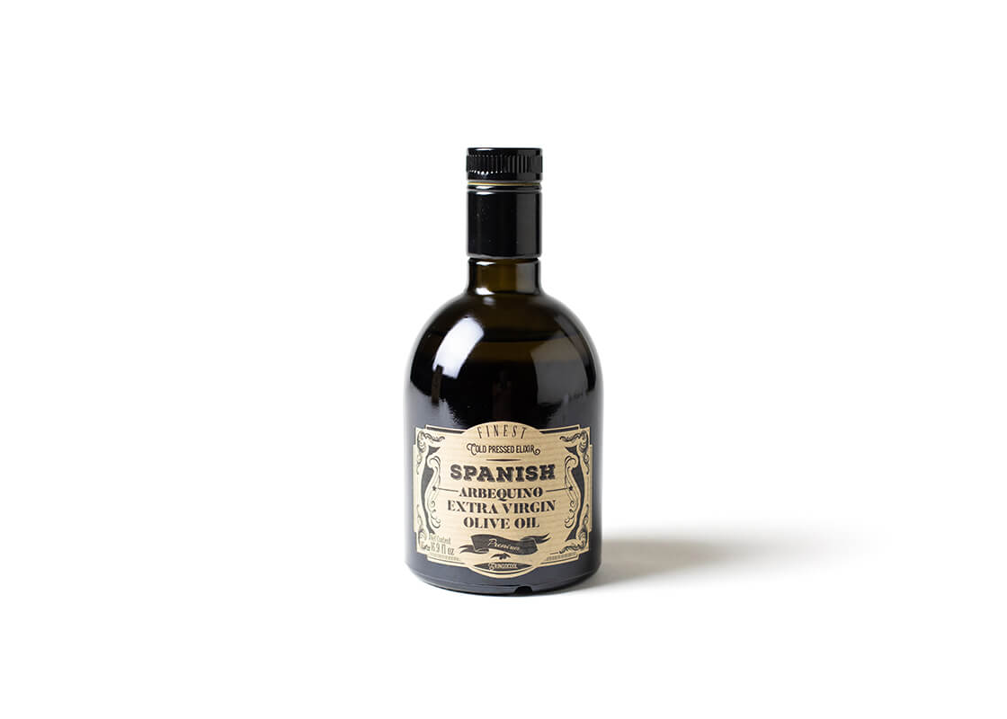Arbequino Extra Virgin Olive Oil
