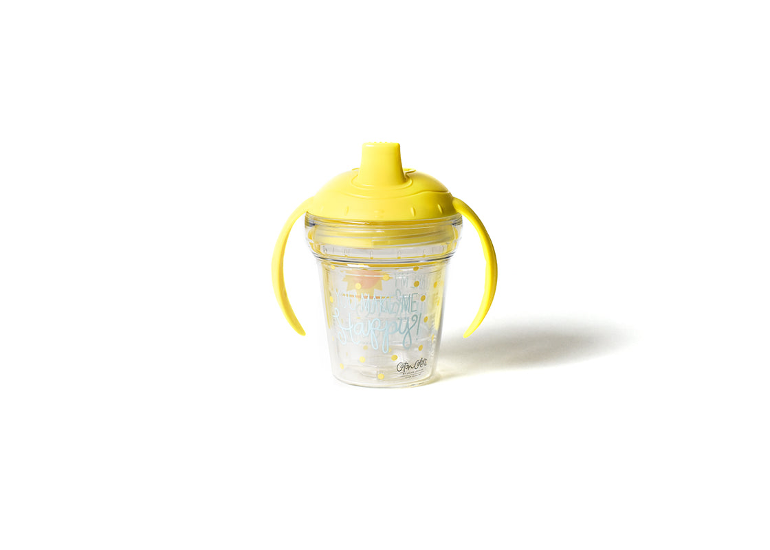 You Are My Sunshine Tervis Sippy Cup
