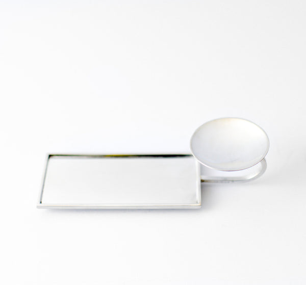 Limited Edition Bocuse d'Or Replica Tray