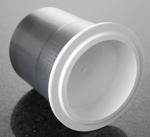 Pacojet Pacotizing Beaker with lids