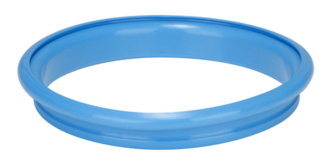 Pacojet Sealing Ring