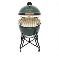 Green Egg / Kamado Style Grill Grate Replacement Inserts