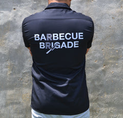Collective Barbeque Shirt