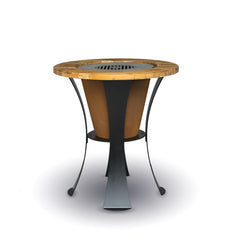 Arteflame Leaf Grill Table for the One Series 20""
