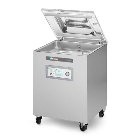 Marlin 52 Vacuum Packaging Machine