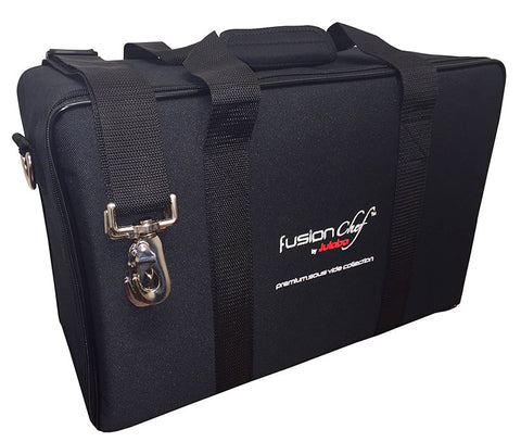 Soft Travel Case