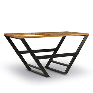 Timber Grill Table for the One Series 30""