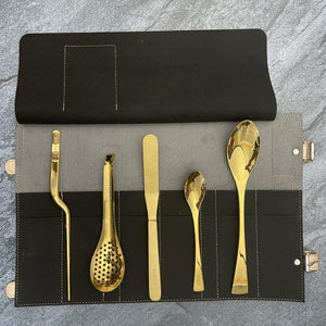 Plating Tools Set V2 (Version 2)