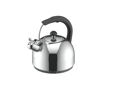 2.5 Quart Tea Kettle