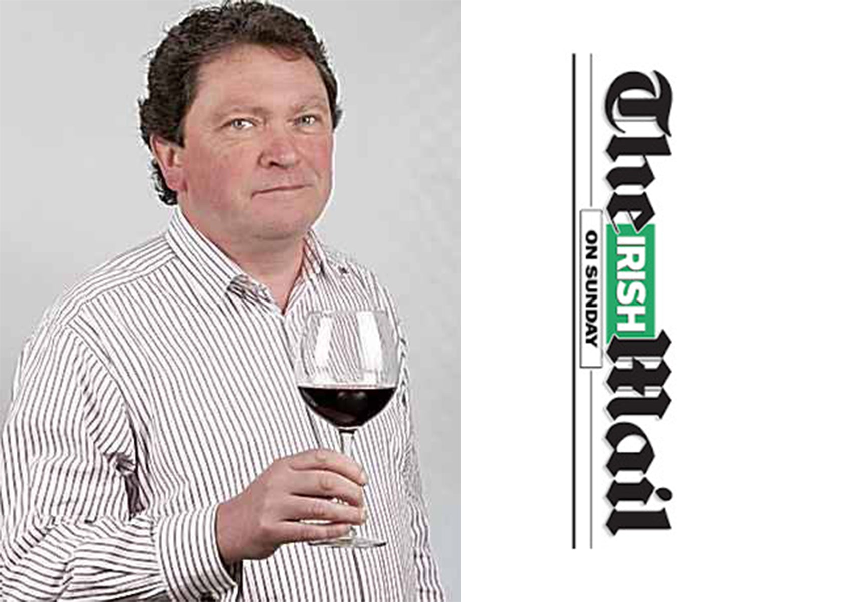 Tom Doorley - Best Value Wines 2020