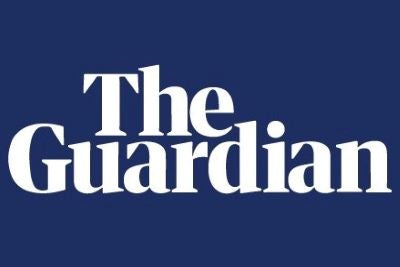 The Guardian - David Williams