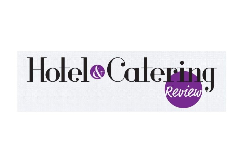 Best in Class - Hotel & Catering Review