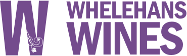 Whelehans Wines