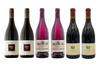 3 Great Pinot Noirs