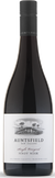 Auntsfield Pinot Noir New Zealand Red Wine Whelehans Wines