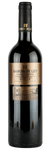 Baron de Ley Gran Reserva Red Wine Spain Whelehans Wines