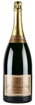 Benard Pitois Champagne Magnum France Whelehans Wines