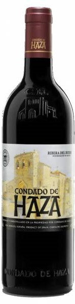 Condado de Haza Spain Red Wine Whelehans Wines