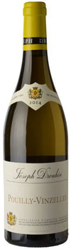 Drouhin Pouilly Vinzelles France White Wine Whelehans Wines