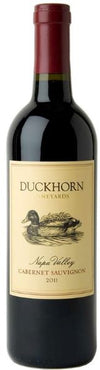 Duckhorn Cabernet Sauvignon USA Red Wine Whelehans Wines
