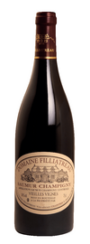 Filliatreau Saumur Champigny France Wine Whelehans Wines