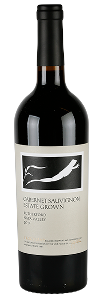 Frogs Leap Cabernet Sauvignon USA Wine Whelehans Wines