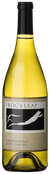 Frogs Leap Chardonnay USA Wine Whelehans Wines