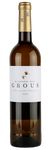 Grous Branco Portugal White Wine Whelehans Wines