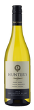 Hunters Sauvignon Blanc New Zealand White Wine Whelehans Wines