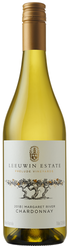 Leeuwin Estate Chardonnay White Wine Australia Whelehans Wines