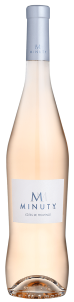 Minuty Rosé Provence France Wine Whelehans Wines
