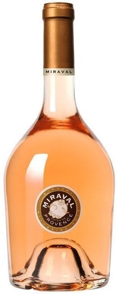 Miraval Rosé Provence France Wine Whelehans Wines
