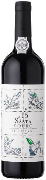Niepoort Sasta Douro Portugal Red Wines Whelehans Wines