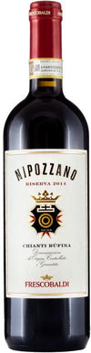 Nipozzano Italy Red Wine Whelehans Wines