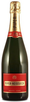 Piper Heidsieck Champagne France Whelehans Wines