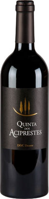 Quinta dos Aciprestes Douro Portugal Red Wine Whelehans Wines