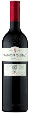 Ramon Bilbao Spain Red Wine Whelehans Wines