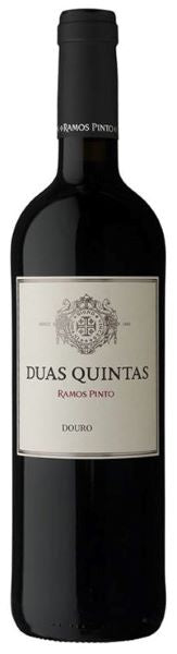 Ramos Pinto Duas Quintas Portugal Red Wine Whelehans Wines