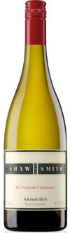 Shaw & Smith M3 Chardonnay Australia Wine Whelehans Wines