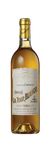 Tour Blanche Sauternes France White Wine Whelehans Wines