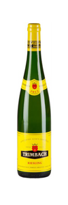 Trimbach Riesling - Half Bottle