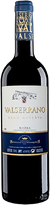 Valserrano Gran Reserva Spain Red Wine Whelehans Wines