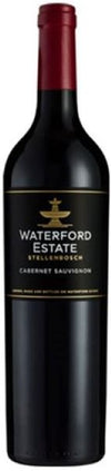 Waterford Cabernet Sauvignon Red Wine South Africa Whelehans Wines