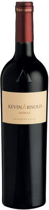 Waterford Kevin Shiraz South Africa Red Wine Whelehans Wines
