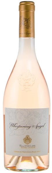 Whispering Angel Rosé Wine France Whelehans Wines