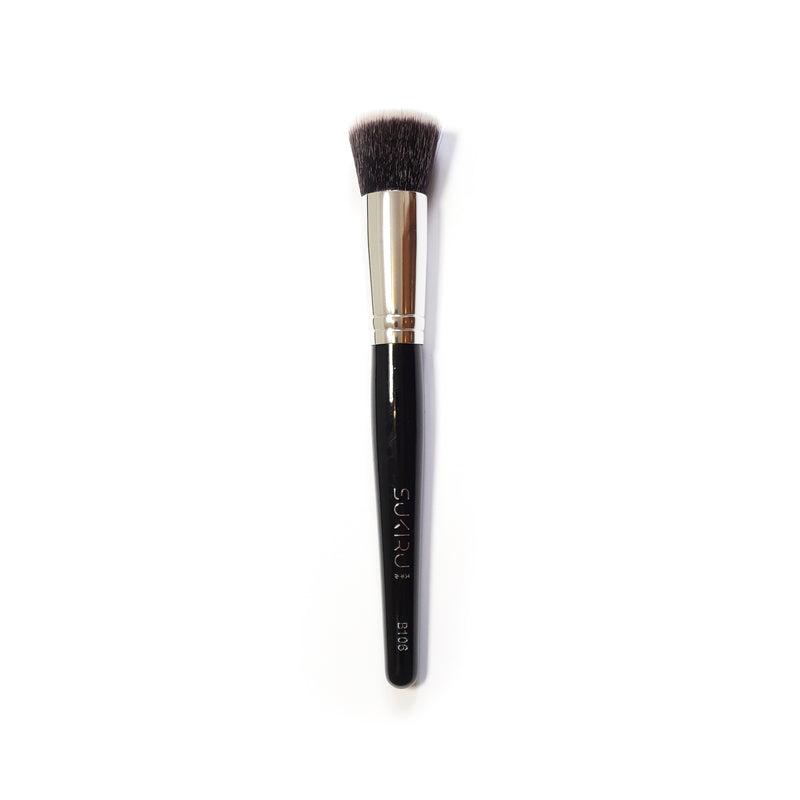 Expert Face Brush | B106