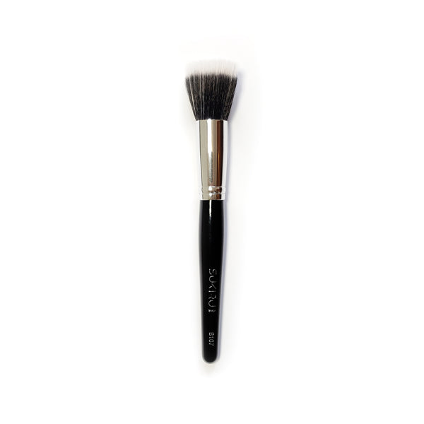 Duo Fiber Stippling Brush | B107