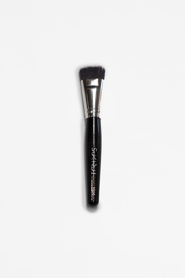 Carve Brush | Y020