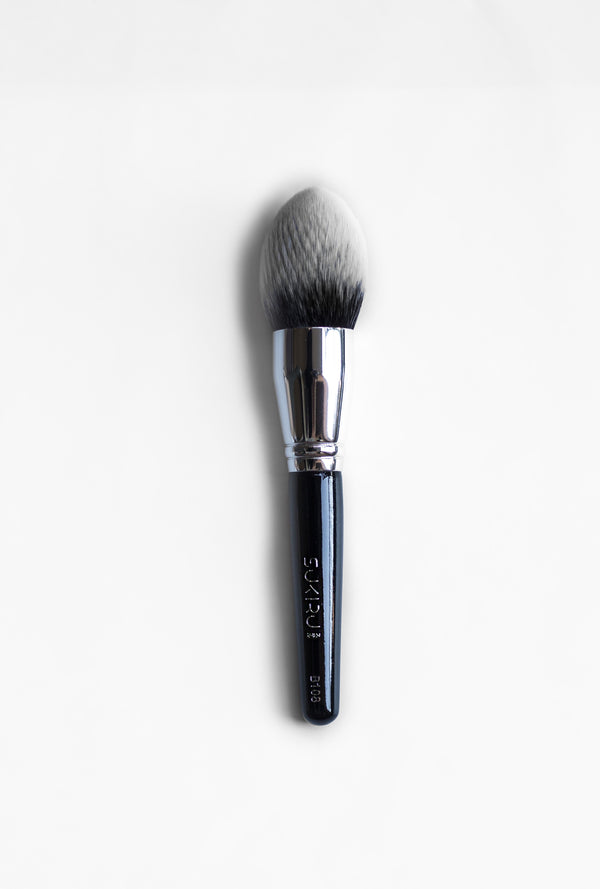 Mega Face Brush | B108