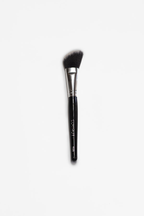 Effortless Angles Brush | Y025